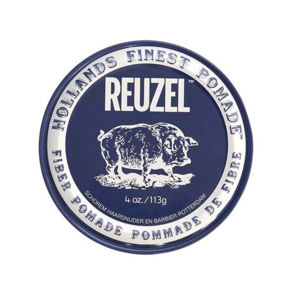 Reuzel Fibre Pomade (113g)