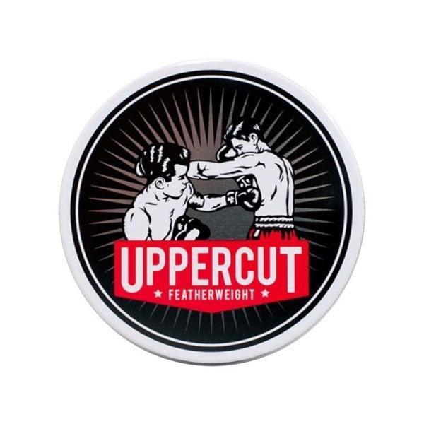 Uppercut Featherweight Pomade (100g)