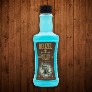 Reuzel Hair Tonic (350ml)