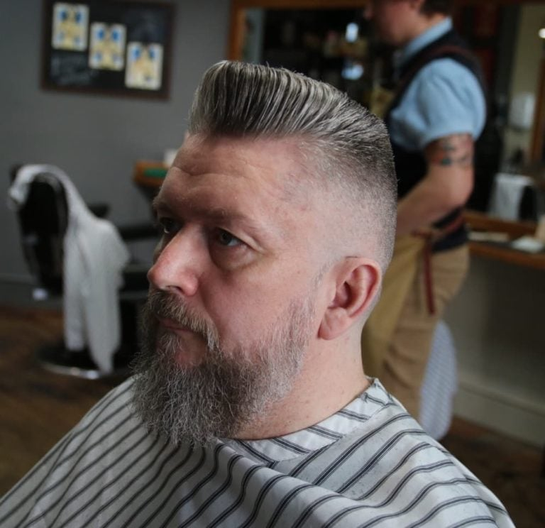 Best places to go for a hair cut in Worcester
