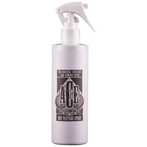 ACE Texture Spray (250ml)