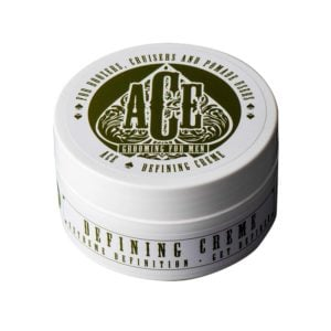 ACE Defining Cream (100ml)