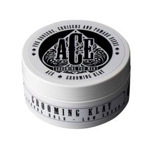 ACE Grooming Klay (100ml)