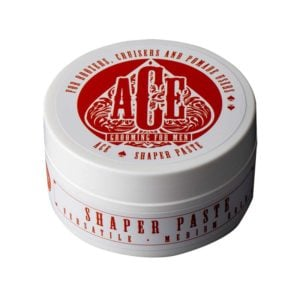 ACE Shaper Paste (100ml)