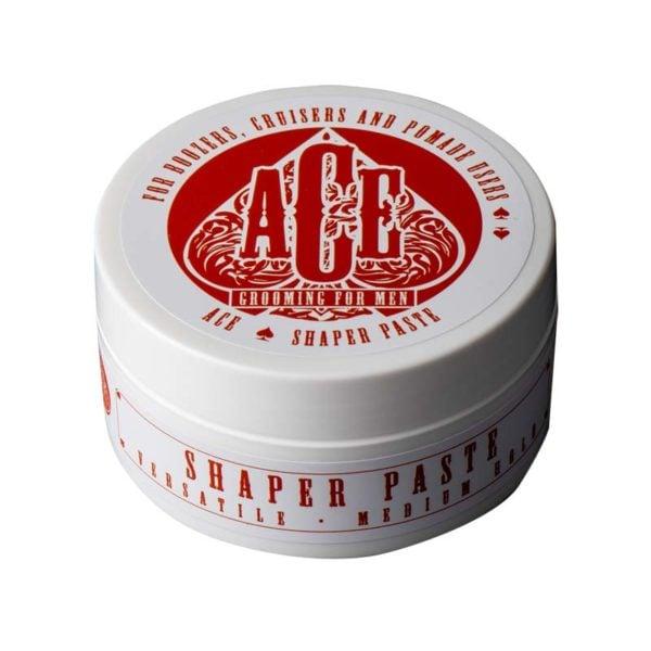 ACE Shaper Paste (100ml)