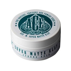 ACE Super Matte Klay (100ml)